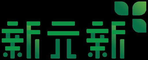 Trafooco Logo